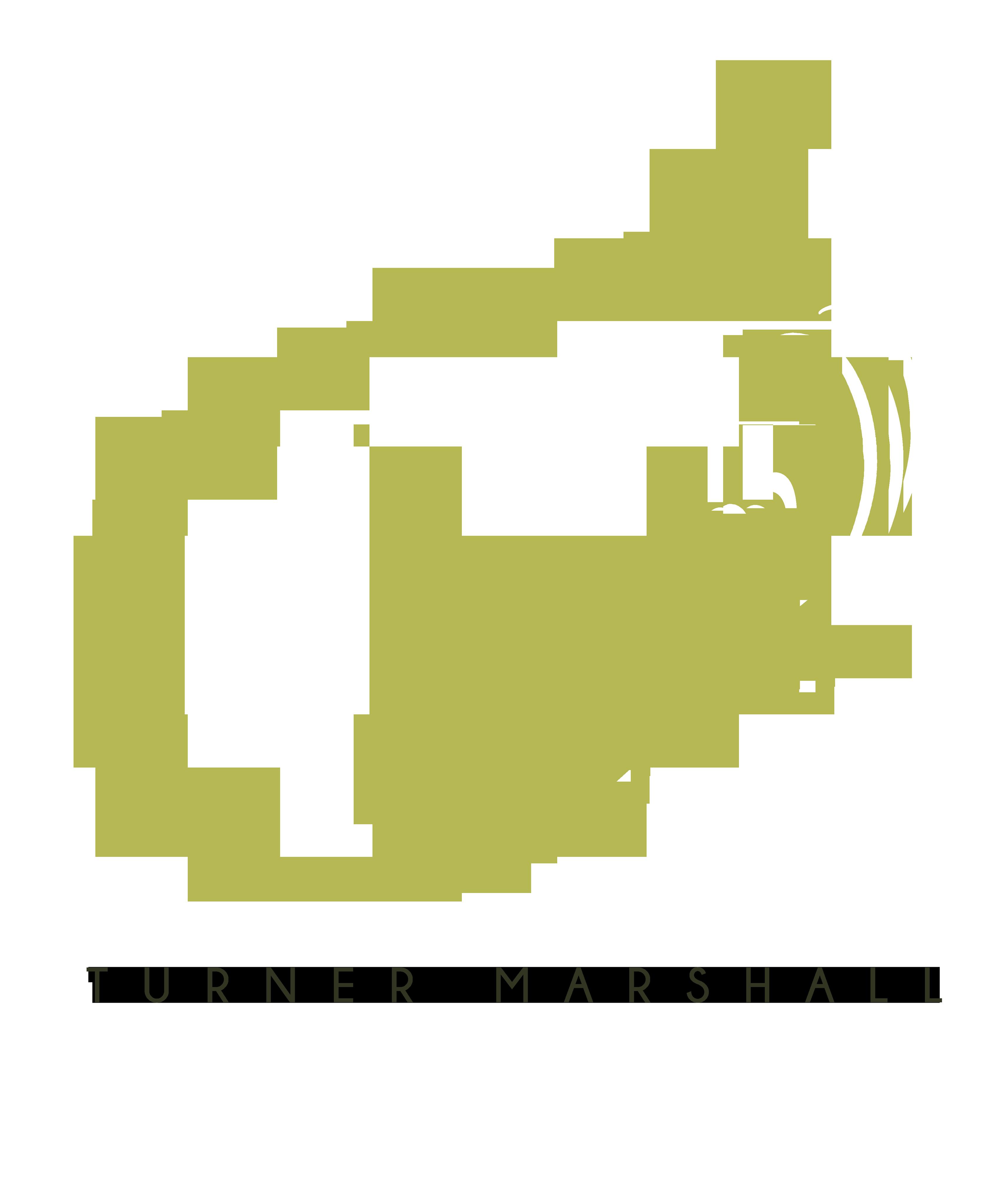 Clare Turner-Marshall